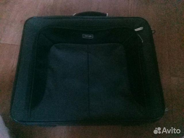 0141b5ade4b1 Сумка для ноутбука DNS купить в Самарской области на Avito ...
