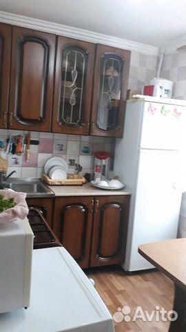 Продается трехкомнатная квартира за 2 150 000 рублей. г Грозный.