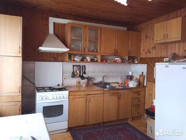 Продается четырехкомнатная квартира за 7 200 000 рублей. г Орёл, ул Брестская.