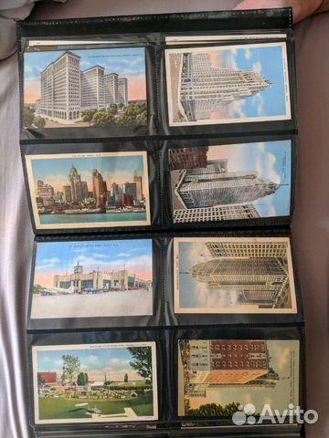 Вазах открытки, скупка почтовых открыток в спб