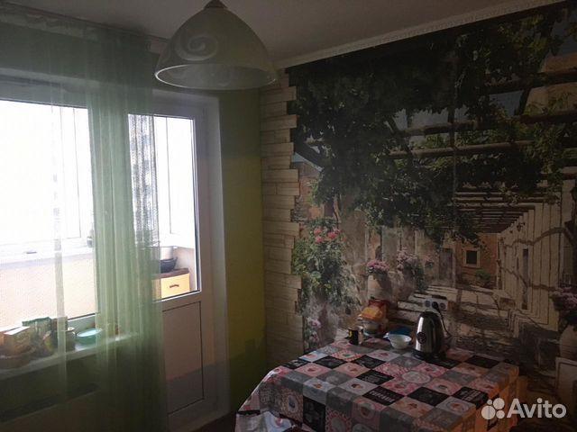 Продается однокомнатная квартира за 2 990 000 рублей. Краснодарский край, г Новороссийск, пр-кт Ленина, д 99.