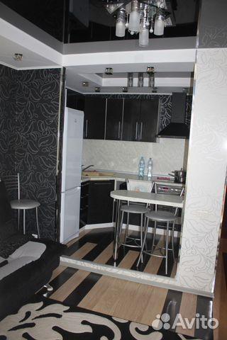 Продается трехкомнатная квартира за 2 930 000 рублей. г Кемерово, пр-кт Шахтеров, д 123.