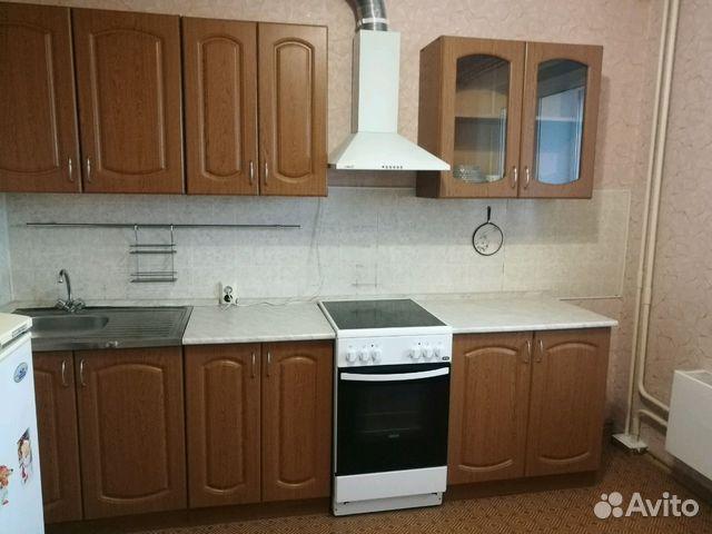 Продается однокомнатная квартира за 1 850 000 рублей. г Краснодар, ул Гидростроителей, д 2.
