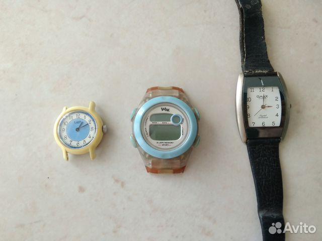 Пермь часы продать ремонта в харькове часов стоимость