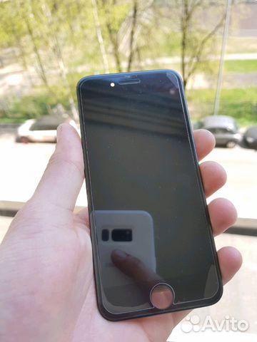 7201b69a0562 Дисплей модуль iPhone 7 копия купить в Москве на Avito — Объявления ...