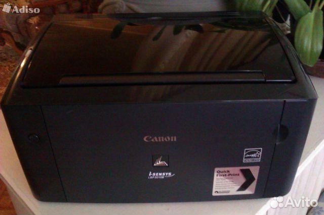 CANON LBP 3010 WINDOWS 8.1 DRIVER