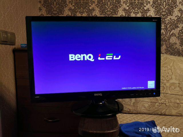 BENQ E220HD DRIVER FOR WINDOWS 7