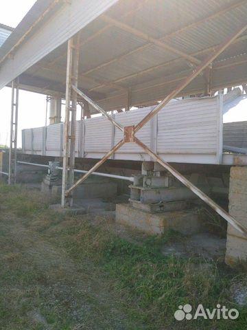 Элеватор в ольгинской оборудование для очистки зерна элеватора