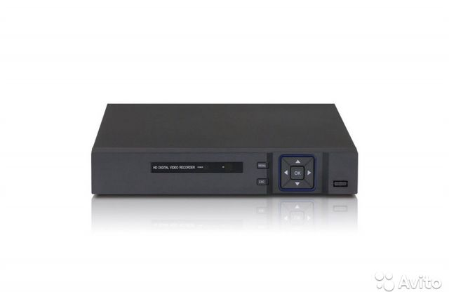 DVR 4016 DRIVERS FOR PC