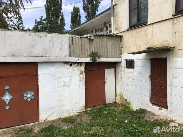 Дом 250 м² на участке 10 сот. 89894896171 купить 1