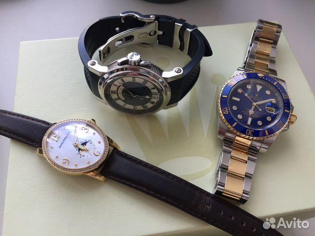 Продать пермь часы можно отнести в ломбард что