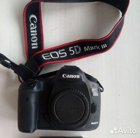 Черно белый фотоаппарат распечатки раковина один