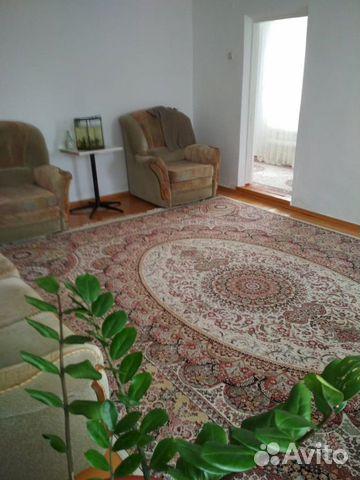 Дом 71 м² на участке 13 сот. 89882796241 купить 8