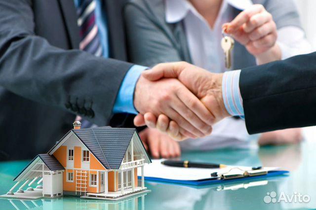 мытищи юрист сопровождение сделок с недвижимостью