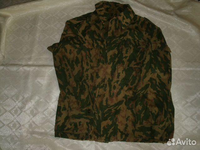 Куртка мужская 89878387960 купить 2