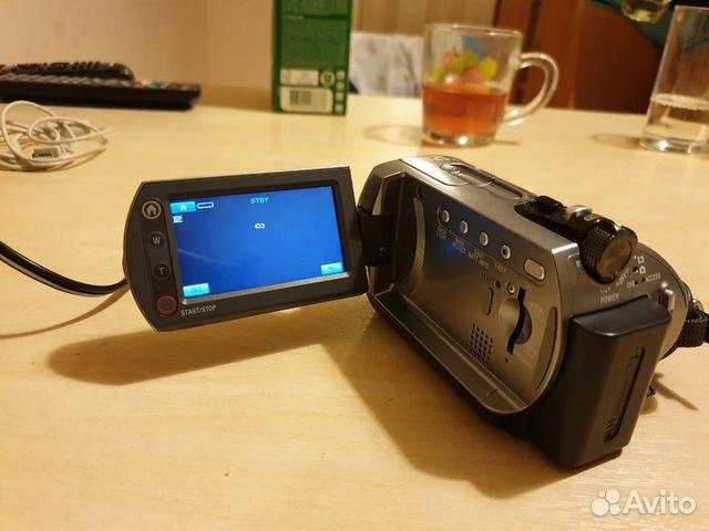 Видеокамера 89216363680 купить 4