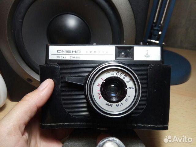 отснятая пленка фотоаппарата гаджета хорошая