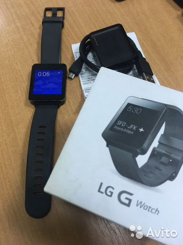 Продам часы lg часов кварц стоимость спутник