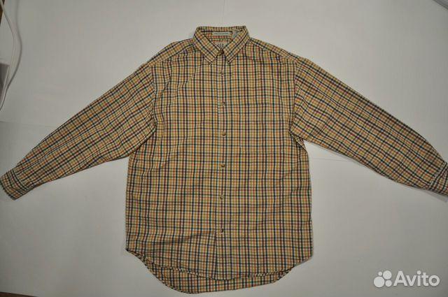 Рубашка gap  89581759394 купить 1