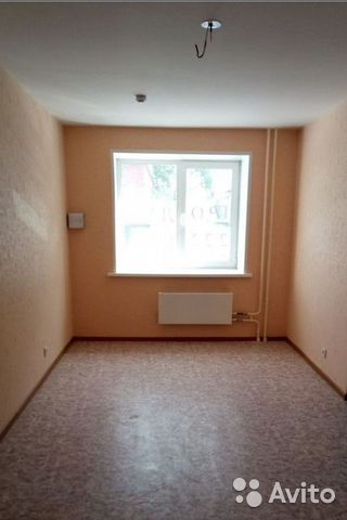 2-к квартира, 48 м², 12/18 эт.  89095432909 купить 2