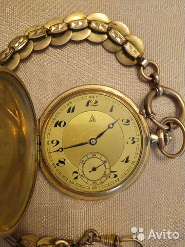 Швейцарские продать часы карманные девушки час стоимость в