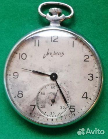 Каретные б.у продать часы час стоимость сауны