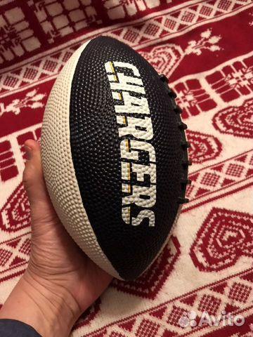 Мяч коллекционный 89527273118 купить 2