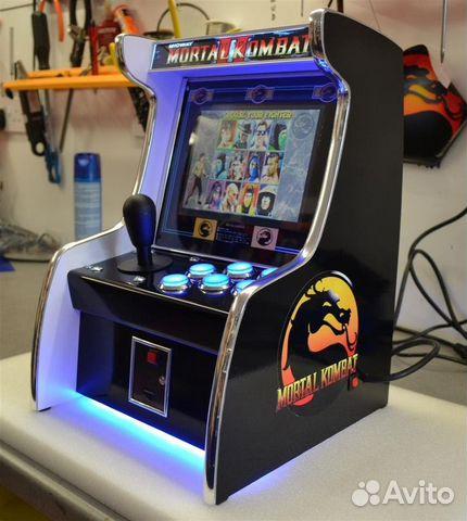 Авито игровые автоматы играть бесплатно выиграть у казино вулкан