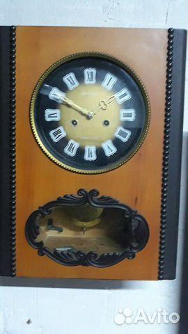 С боем челябинск продам часы каталог часы фото стоимость ссср и победа
