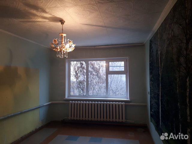 Дом 68.6 м² на участке 8 сот.  89083184444 купить 3