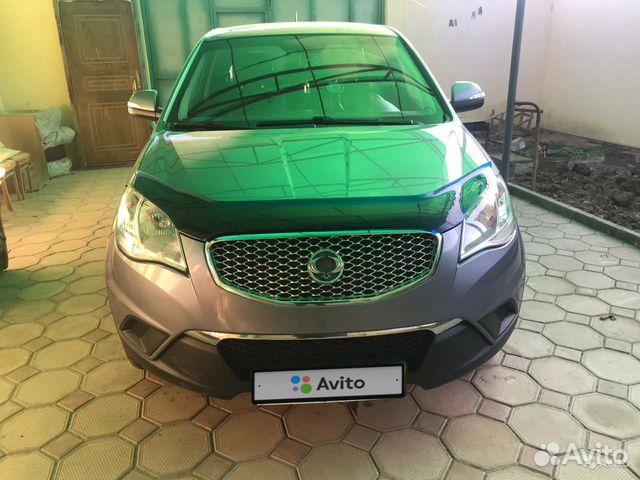 Продажа залоговых автомобилей астрахань вакансии автосалон москва курьер