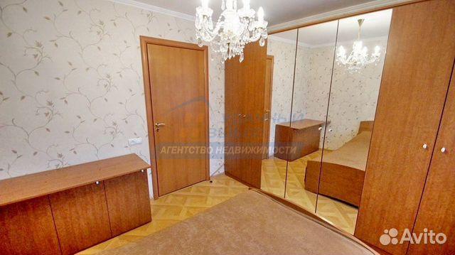 3-к квартира, 70 м², 3/5 эт.  84912466210 купить 6