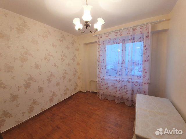 купить квартиру проспект Обводный канал 71