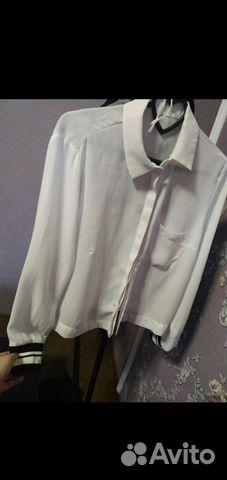 Shirt new buy 1