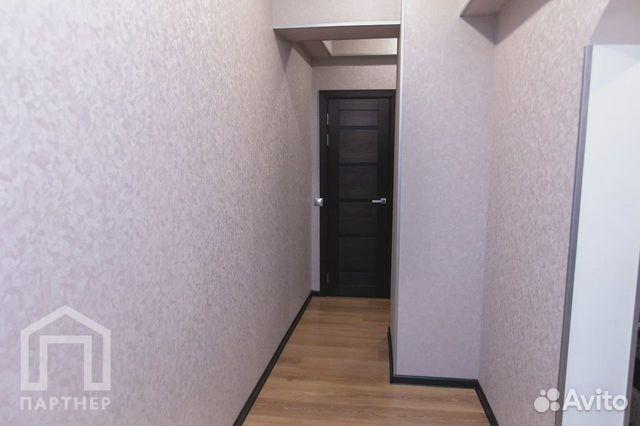 2-к квартира, 57 м², 1/5 эт. 89121705290 купить 9