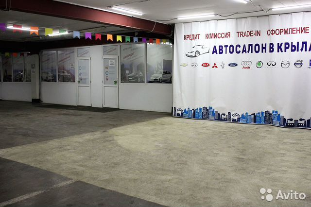 Вакансии автомехаников автосалонов москвы автосалон автопроспект отзывы москва