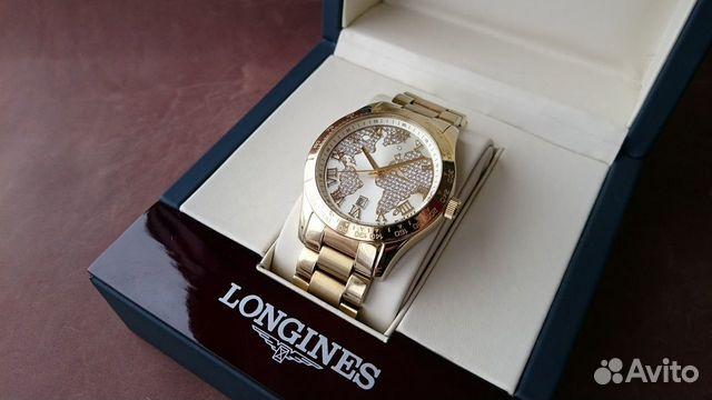 Большой выбор оригинальных наручных часов 89525003388 купить 9