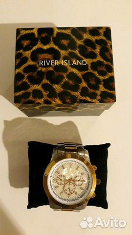 Перми в наручные продать часы на lada стоимость часы