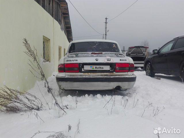 ГАЗ 3110 Волга, 2000 89612462798 купить 3