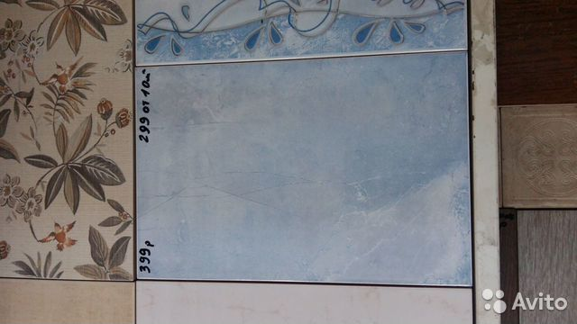 Керамическая плитка  89081477093 купить 7