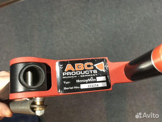 Система стабилизации ABC Products
