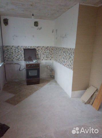 2-к квартира, 44 м², 4/5 эт. 89517372827 купить 7