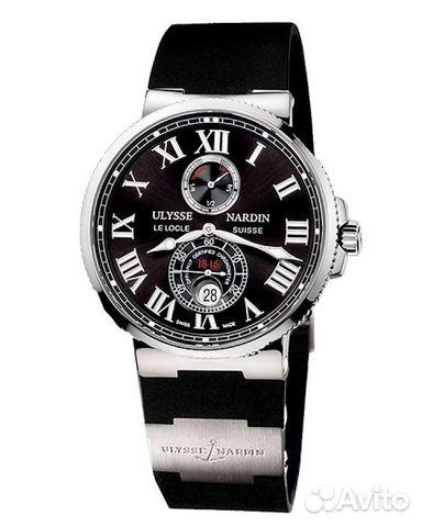 Улисс продать нордин оригинал часы часов велл стоимость раймонд