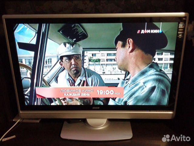 Телевизор  89005401709 купить 1