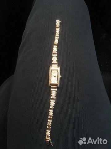 Продам золотые часы тюмень часы золотые как бриллиантами продать с