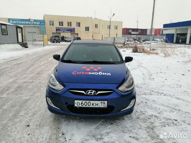 Машину в аренду на сутки без залога в красноярске отзывы о автосалоне глобал авто в москве