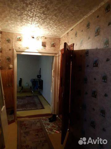 2-к квартира, 51.5 м², 5/5 эт. 89000750157 купить 7