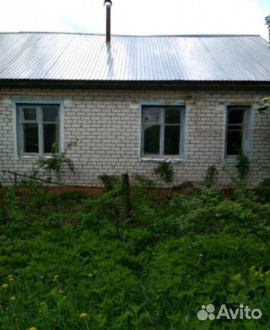 Дом 69 м² на участке 13 сот. купить 2