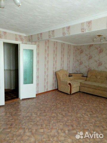 3-к квартира, 105 м², 4/5 эт. 89130327163 купить 2