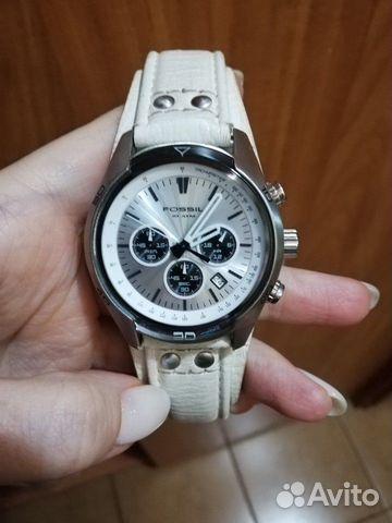 Часы  89516979878 купить 1